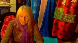 Видеопередачи Марии Карпинской об Индии