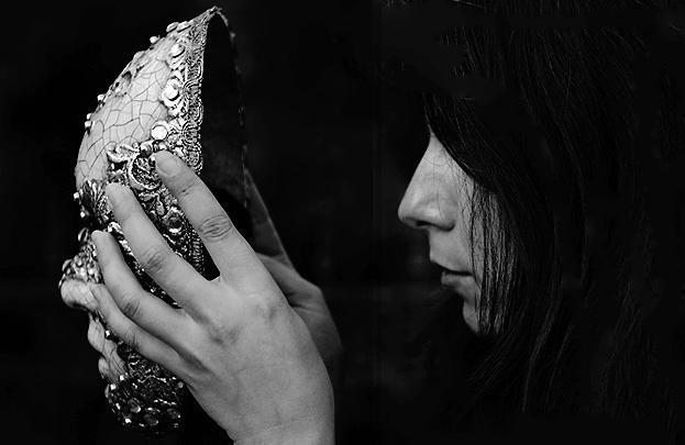 Статьи Марии Карпинской. Пыль в глаза.