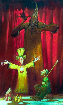 Статьи Марии Карпинской. Что мы все сделали не так? Трилогия. Часть 3. Сила проклятия. Человеконенавистничество. Спасение – 100 проект Марии Карпинской. Давайте всех рассудим.