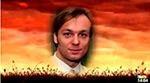 Божье Провидение или гениальность Василия Пугачева?