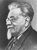 Карпинский Вячеслав Алексеевич