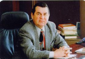 Козловский Евгений Александрович