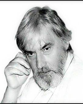 Карпинский Лен Вячеславович - Советский и российский общественный и политический деятель, публицист.