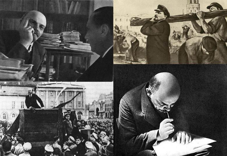Статьи Марии Карпинской. Бедные и богатые.