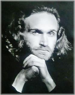 Михаил Кутейников