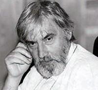 Лен Вячеславович Карпинский