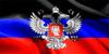 рисунки из ДНР