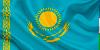 рисунки из Казахстана