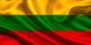 рисунки из Литвы