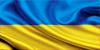рисунки из Украины