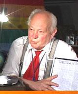 Рэм Александрович Юстинов