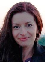 Ольга Резнюк