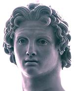 ГРАМОТА Александра Фїлїпповiча Македонского