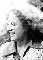 Анна Васяева