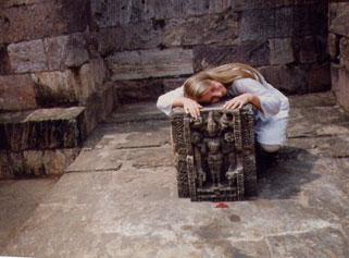 Ящик Пандоры открыт!!! Что будет дальше с человечеством. Великая жертва принесена. Автор статьи Мария Карпинская.