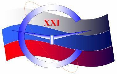 Международное Агентство «Союз технологий XXI»