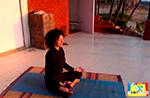 Уроки Йоги в Индии