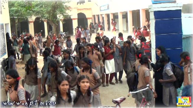 Люди не в Болливуде. Путешествие по Индии с Марией Карпинской. Часть 4.