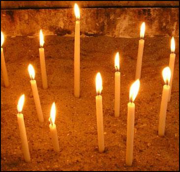 Коллектив НПТМ выражает соболезнование близким и родственникам погибших в теракте 29 марта 2010г.