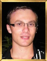 Leonid Groysman
