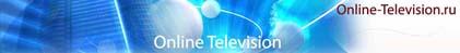 online-television.ru