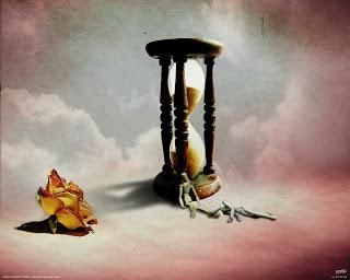 Не все умрем или все всё равно помрем? Статья Марии Карпинской