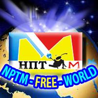 nptm-free-world