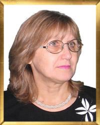 Галина Викторовна Свирщук вошла в Оргкомитет Третьего Фестиваля СМИ