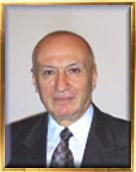Dr . Heinz Vejpustek